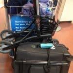 Full.Luggage.Cart